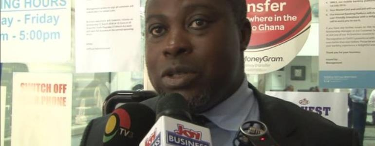 KPMG Assures All Assets Of UniBank Are In Safe Hands