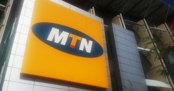 MTN Seeks To Boost Local Investment With $787m IPO