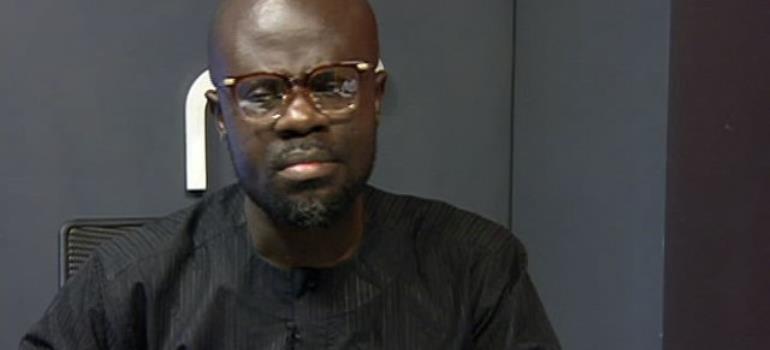 Kofi Abotsi was Executive Secretary of the defunct Commission of Inquiry
