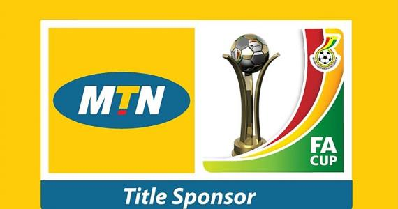 MTN FA Cup prelims results: Former winners Nania FC eliminated by Uncle T Stars on penalties