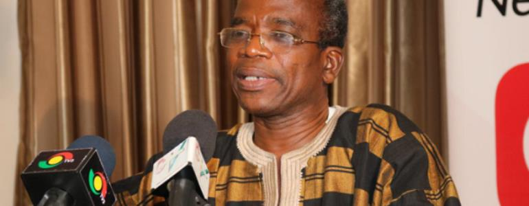 Recuse yourself – Group to head of GJA's election dispute c'ttee