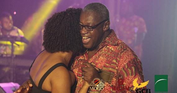 Okyeame Kwame is an incredible rapper – Prof. Akosa