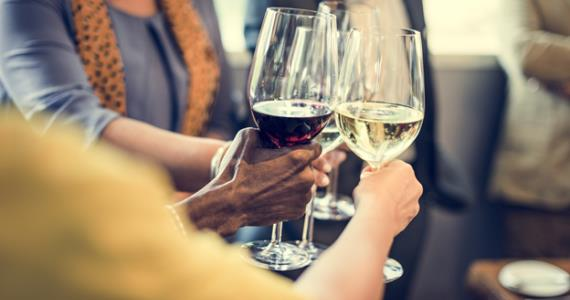 Importance Of Africa's Middle Class In The Hospitality Industry
