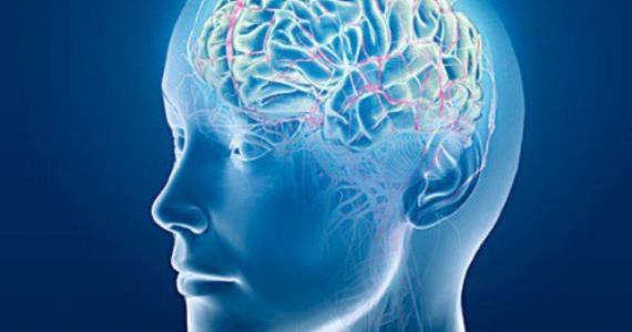 8 Habits That Harm Your Brain