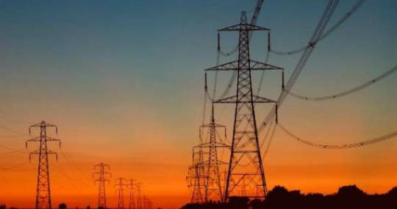 G7 Energy Ministers focus on electricity in Africa