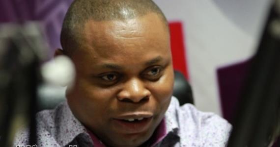 NPP's achievements could be 25 not 103 – Franklin Cudjoe