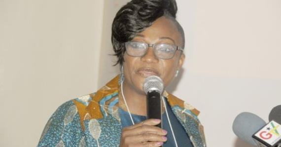 National Budgets Should Cover FGM Issues As Well--Otiko Advoc