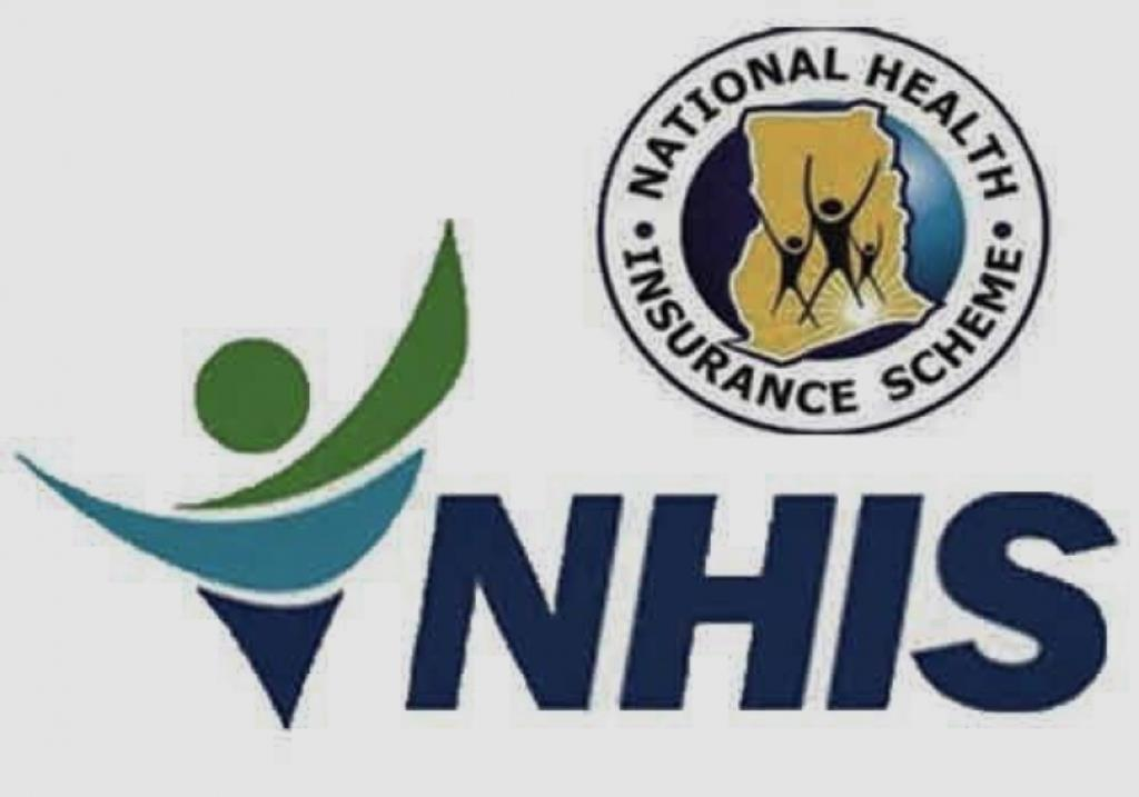 Image result for Ghana NHIS images