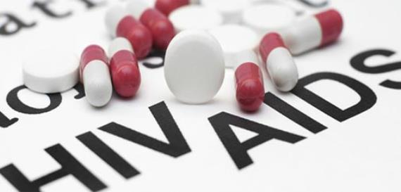More HIV Persons Have Access To Antiretroviral Drugs In Ghana