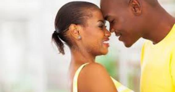 On And Off Relationship; What You Need To Know