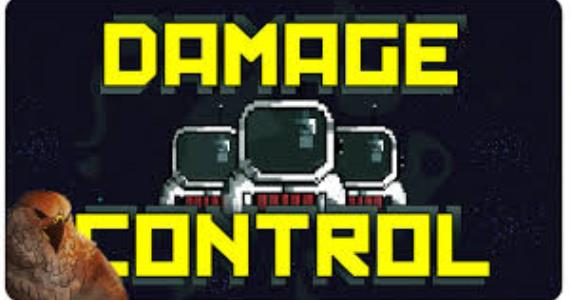 Damage Control: A Skill Every Entrepreneur Must Learn