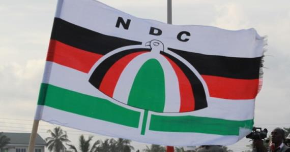 I Bet, More Aggrieved Fantes Could Desert NDC In 2020!