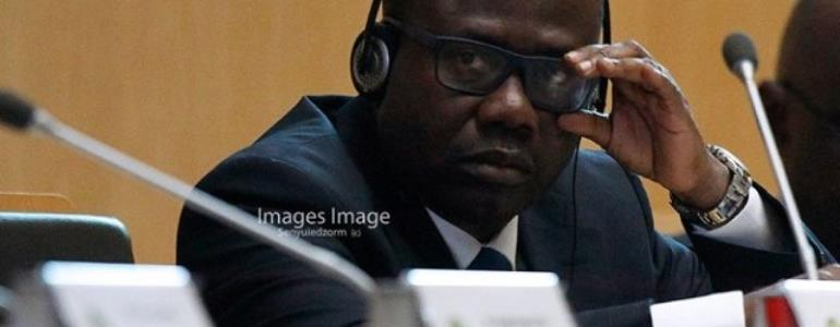 Nyantakyi Must Resign To Preserve Integrity – Analyst