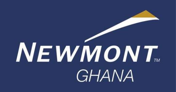 Newmont Ahafo mine constructs bamboo bike factory at Gyedu