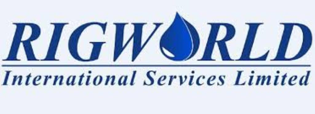 Image result for Rigworld International Services Limited