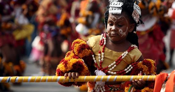 5 Facts You Probably Didn't Know About The Efik People