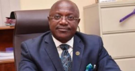 NIA To Accept Only Birth Certs, Passports For Identification For Ghana Card