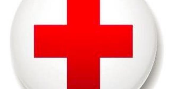 Ghana Red Cross Society Intensifies MNCH Project