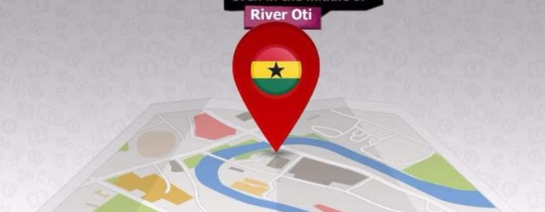 Ghana Post GPS Needs More Money For Publicity?