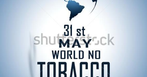 Ghana to commemorate World No-Tobacco Day (WNTD) 2017