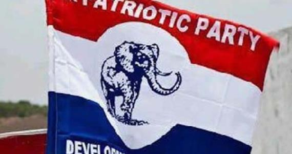 Respect NEC's decision, relinquish party positions - NPP Election Director