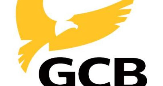 GCB declares GHȼ318 million Profit after tax