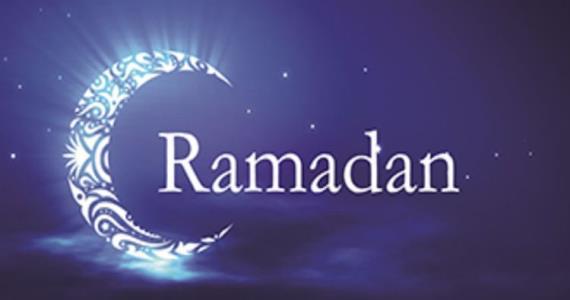 5 Reasons Why Nigerians Love Ramadan