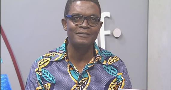Streamline work of various investigative institutions - IDEG tells gov't