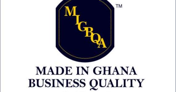 Made-in-Ghana @60 Business Quality Awards Nominations open