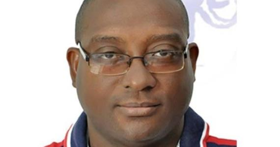 Use state institutions to investigate NCA, GSA scandals - MP advises gov't