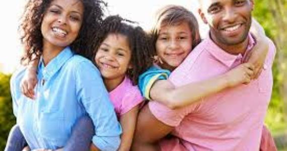 4 Ways To Make God The Head Of The Family