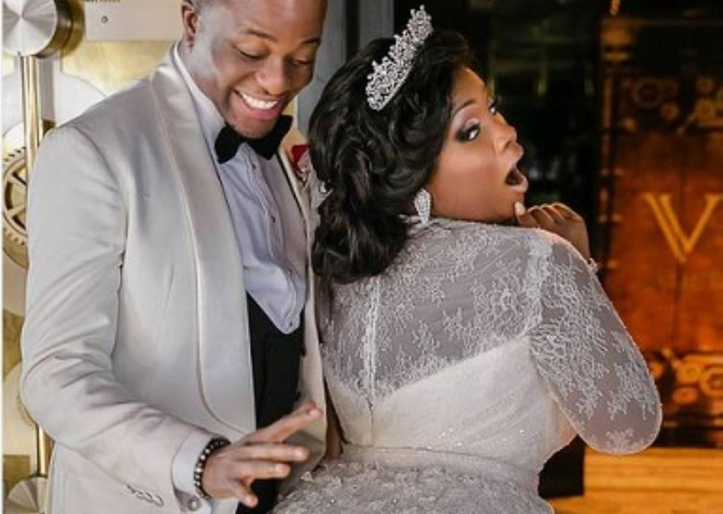 Image result for OAP Toolz and hubby,