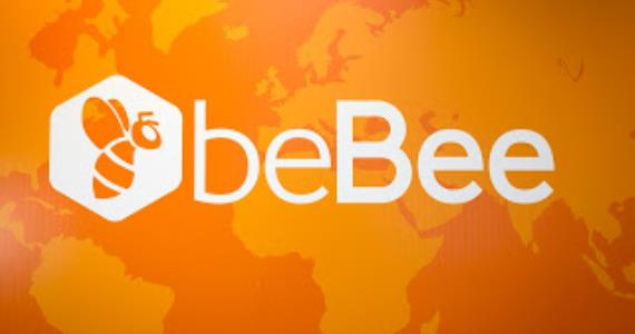BeBee Social Media's Effort To Cover Up Medical Crimes