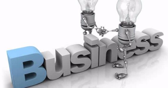 Kenyan businesses now seek ties with Ghanaians