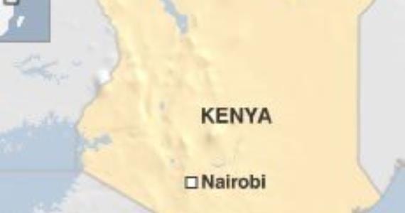 Reprieve as US spares Kenya Agoa ejection