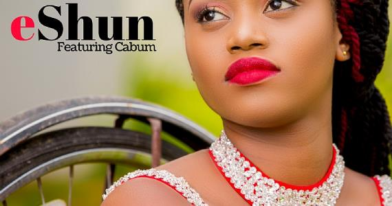 New Official Music Video BY eShun ft. Cabum—Simple As ABC