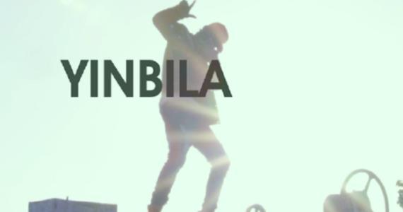 Yinbila Premieres Music Video for 'Bolga Bia'