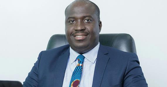 GCR Upgrades afb Ghana Corporate Bond Ratings