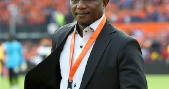 Former Ghana defender Joe Addo credits new Black Stars technical team for rebranding the team