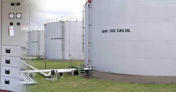 BOST oil contamination: Our company is not owned by BOST boss- ZubOil