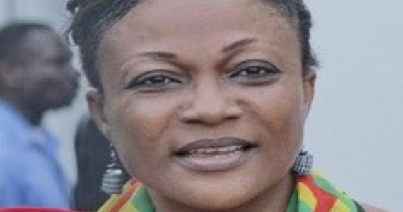 Gender Minister appeals for shelter for abused persons