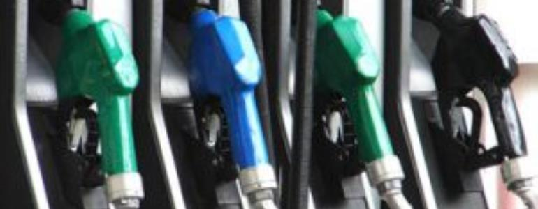 IES Predicts Fuel Prices To Increase This Month