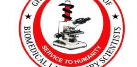Medical Lab Scientists Threaten Strike Again