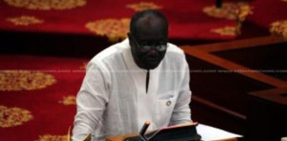 Tax Evaders Will Be Prosecuted – Gov't