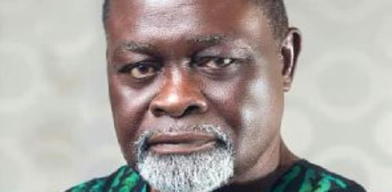 Social media Users Celebrate Azumah Nelson On 60th birthday
