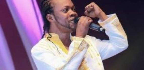 Revealed: 7 Musicians Who Sing Like Daddy Lumba
