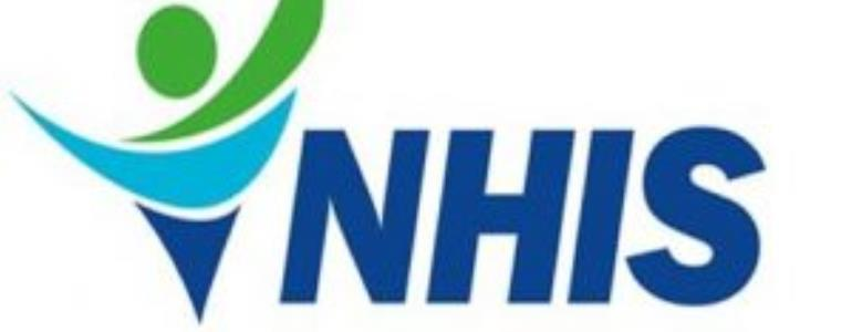 NHIS Service Providers In Upper East Threaten 'Cash And Carry'