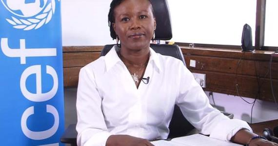 Susan Ngongi To Be Honoured By Corporate Wednesday At Accra City Hotel
