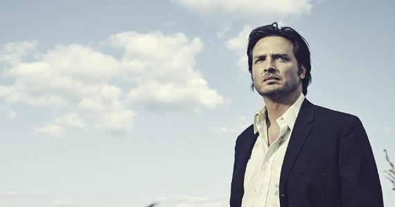 The Acclaimed Fourth And Final Season Of Rectify—First And Only On Showmax