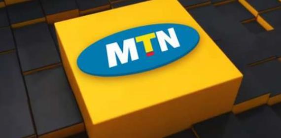 MTN Embarks On Customer Outreach Program